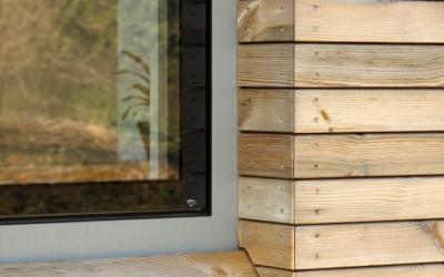 Holz:Holz-Alu_14