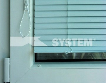 k-system Store