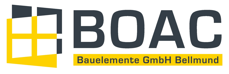 BOAC Bauelemente GbmH